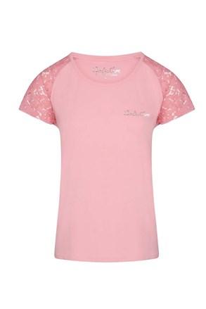 Ženska majica za spanje Mon Cherie