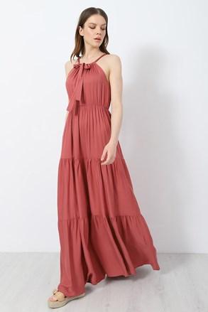 Obleka za na plažo Florentia