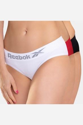 3 PACK hlačk Reebok Winifred