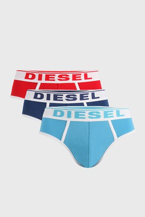 3 PACK spodnjic Diesel Andre