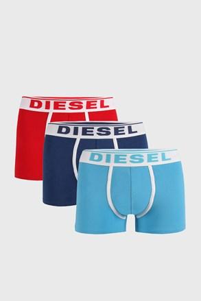 3 PACK boksaric Diesel Doran