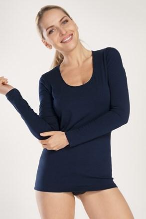 Ženska bombažna majica Fabia Limited