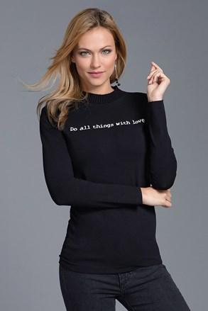 Ženska majica Rina