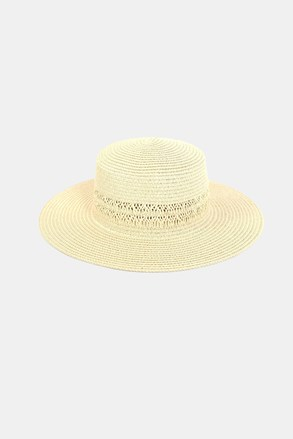 Ženski klobuk Kiki
