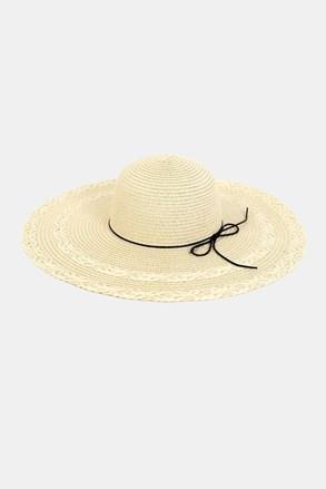 Ženski klobuk Sara