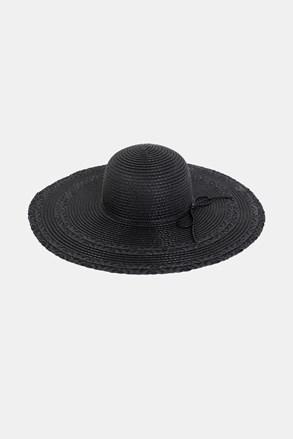 Ženski klobuk Rhea