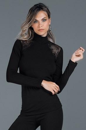 Ženska majica Ninon