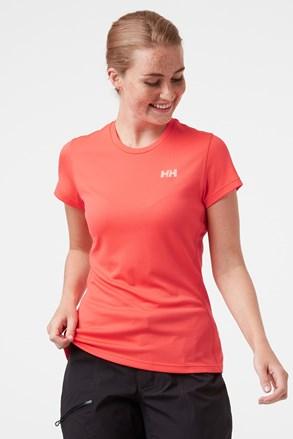 Ženska funkcionalna majica Helly Hansen Lifa Active