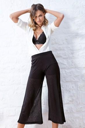 Ženske hlače Romana
