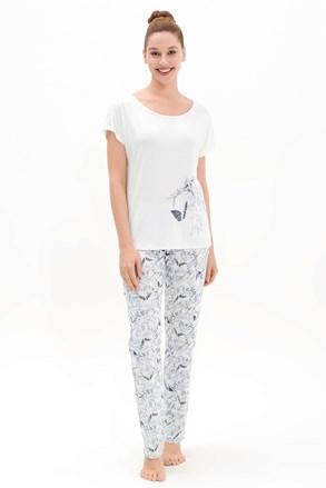 Ženska pižama Butterfly Effect