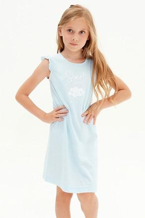 Dekliška spalna srajca Sweet Dreams