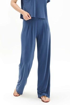 Ženske ohlapne hlače Sanca