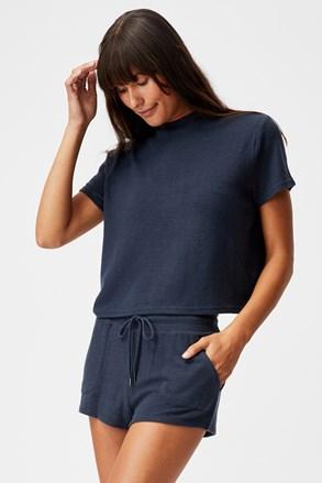Ženske spalne kratke hlače Super Soft