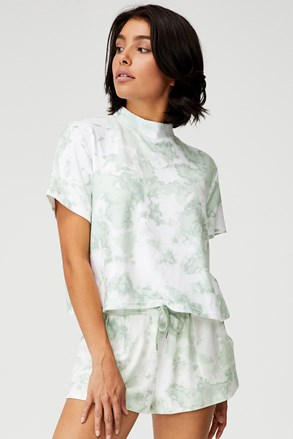 Ženska spalna majica Super Soft