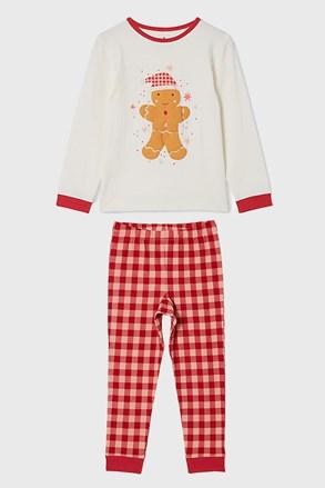 Dekliška pižama Florence