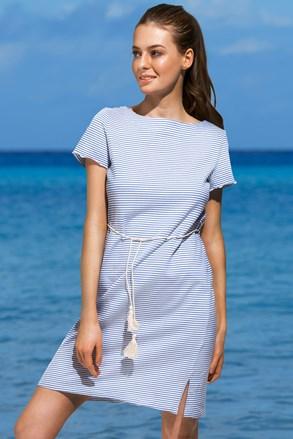 Ženska obleka za na plažo Pandora
