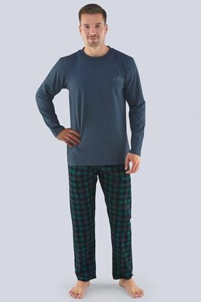 Moška pižama Teodor