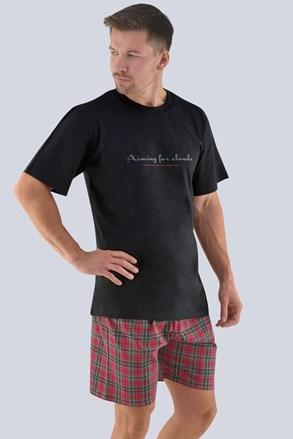 Moška pižama Kamil
