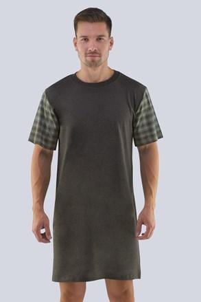 Moška spalna srajca Richard