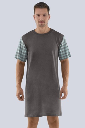 Moška spalna srajca Felix