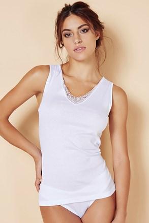 Ženska bombažna majica Diana
