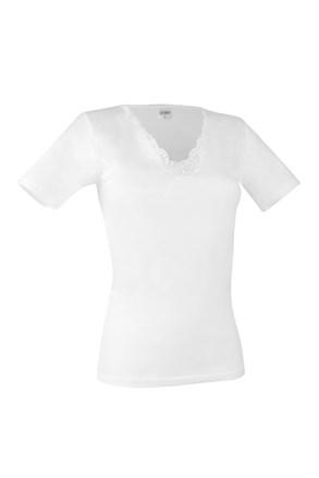 Ženska bombažna majica Elena