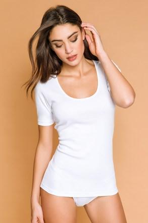 Ženska majica Manika