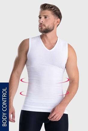 Moška majica za oblikovanje postave BLACKSPADE Body Control