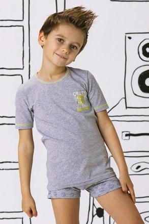 Fantovska majica OK