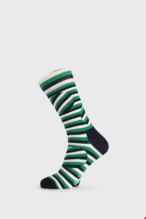 Nogavice Happy Socks Jumbo Dot Stripe