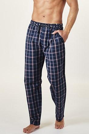 Kariraste pižama hlače