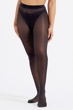 Ženske ECO hlačne nogavice 40 DEN
