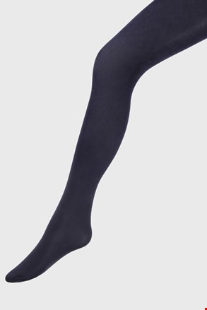 Ženske hlačne nogavice Satin Opaques 80 DEN