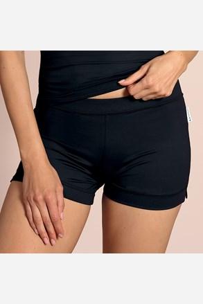 Ženske kratke hlače Ada mikrovlakno
