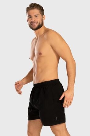 Kopalne hlače Adi II