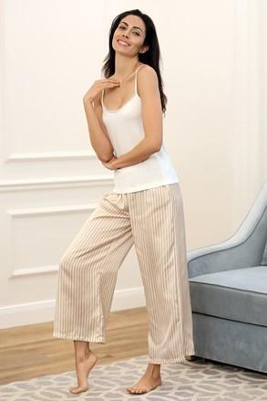 Ženska pižama Alexa