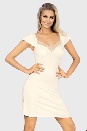 Ženska luksuzna spalna srajca Anasis
