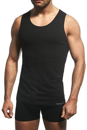 Moška majica brez rokavov LEEGARD Ares brezšivna