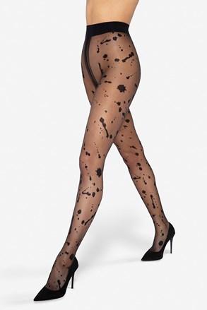 Hlačne nogavice Arti 20 DEN