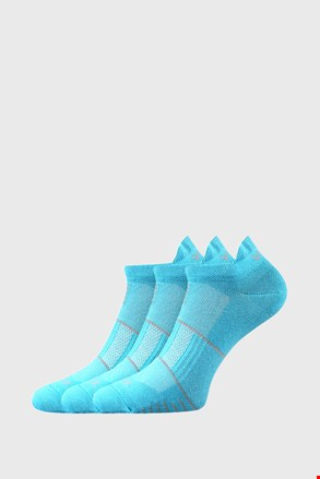 3 PACK ženskih nogavic Avenar