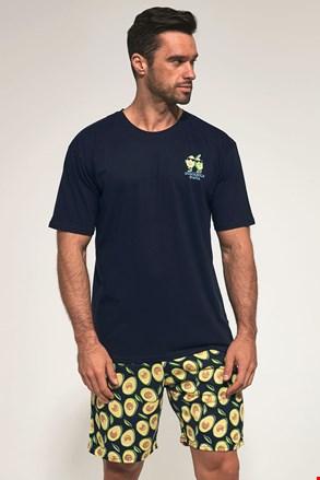 Moška pižama Avocado 3