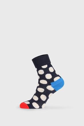 Nogavice Happy Socks Big Dots