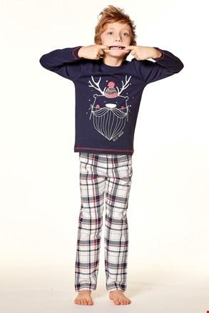 Fantovska pižama Noel