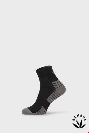 Športne nogavice iz bambusa Belkin