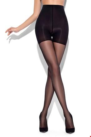 Hlačne nogavice za oblikovanje postave Body Harmony 20 DEN