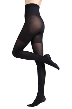 Hlačne nogavice Bye Cellulite 50 DEN