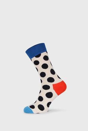 Nogavice Happy Socks Stripe Dot