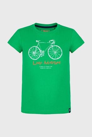 Deška majica LOAP Badles