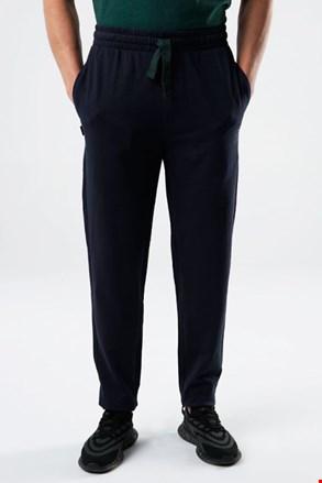 Modre hlače za telovadbo LOAP Demur