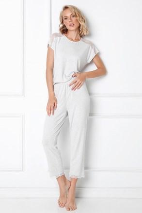 Ženska pižama Cathleen